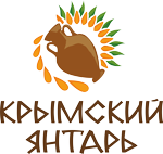 Крымский Янтарь
